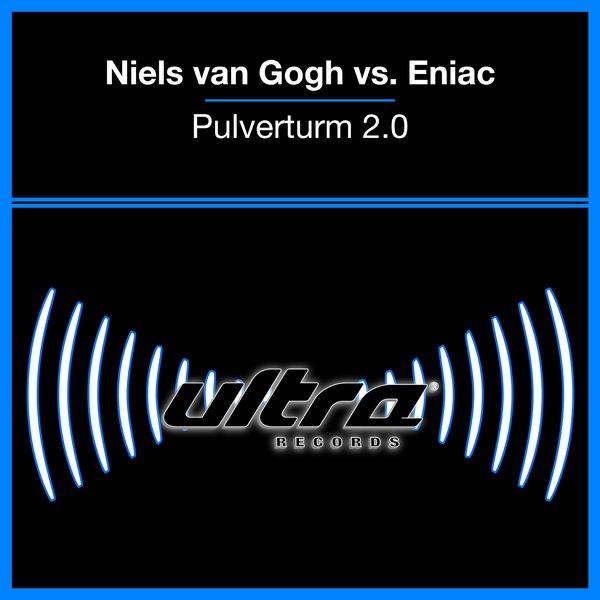 Pulverturm 2.0 (Vocal Radio Mix)