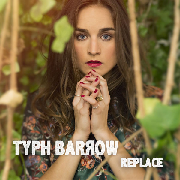 Typh Barrow - Replace