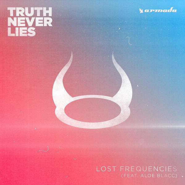 LOST FREQUENCIES - Truth Never Lies