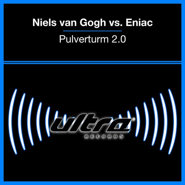 Pulverturm 2.0 (Eric Smax & Thomas Gold Remix)