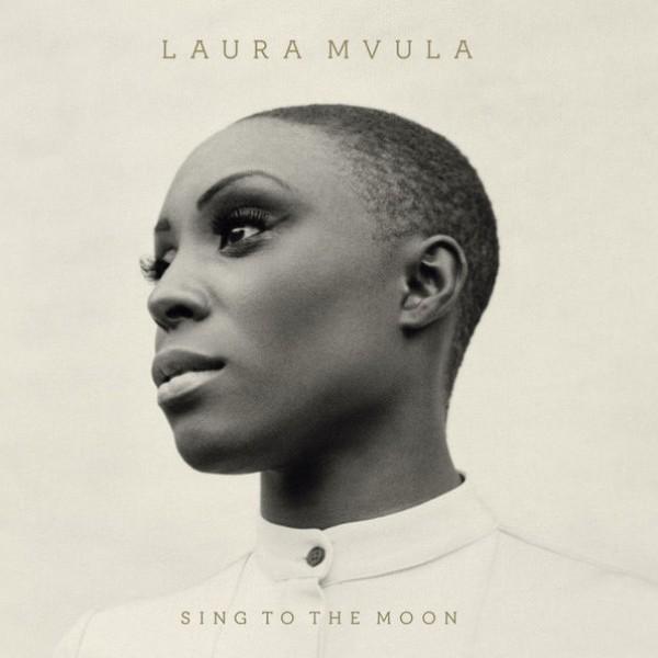 Green Garden - Laura Mvula