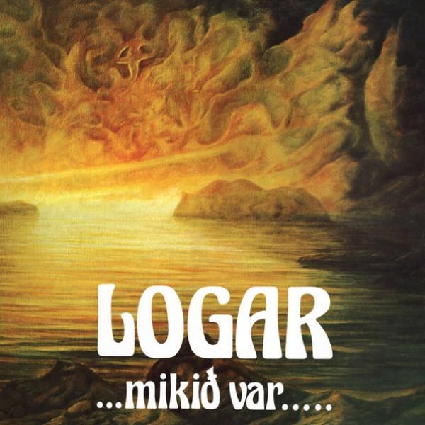 Þín Svanhvít