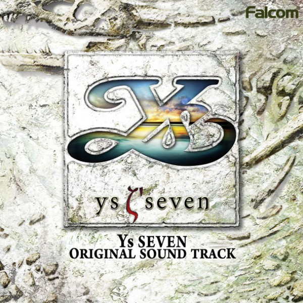 Track 7