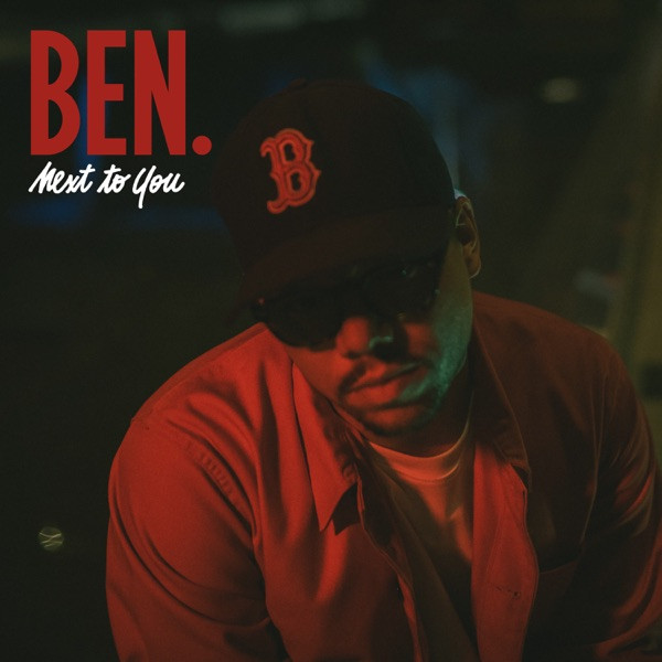 BEN L'ONCLE SOUL - Next to you