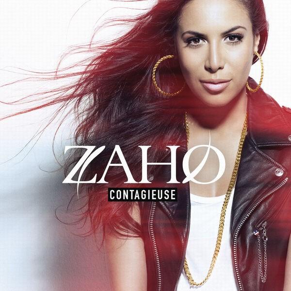 Zaho - Boloss - 2012