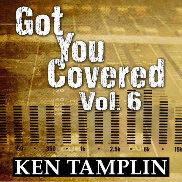 Ken Tamplin - Freeride