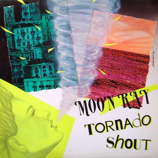 Tornado Shout