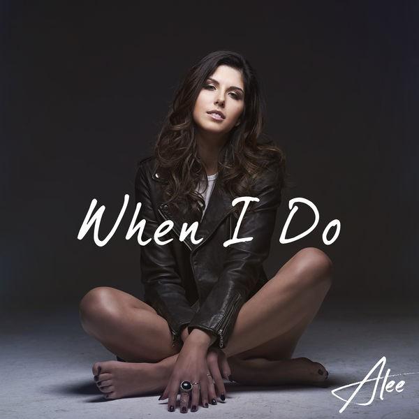 When I Do