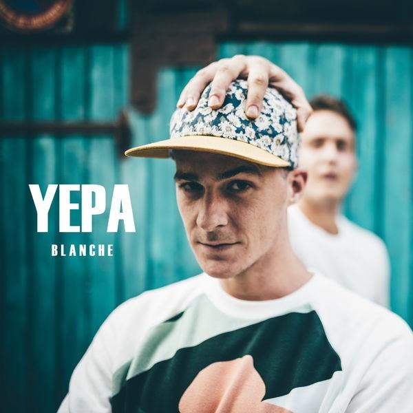 YEPA - Blanche
