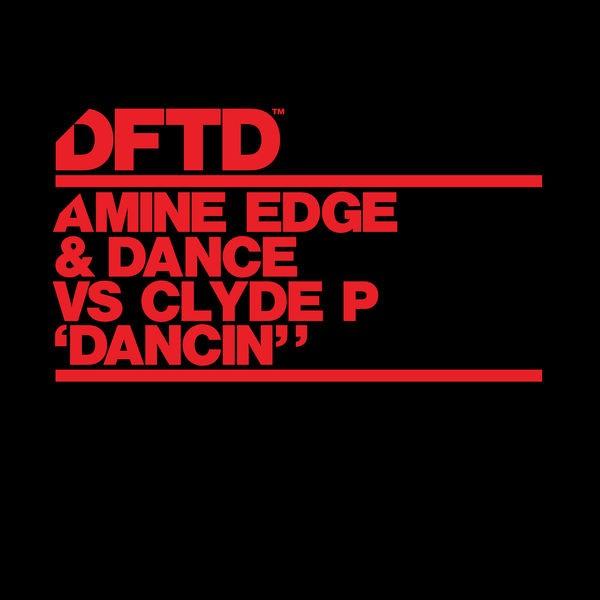 Dancin' - Extended Mix