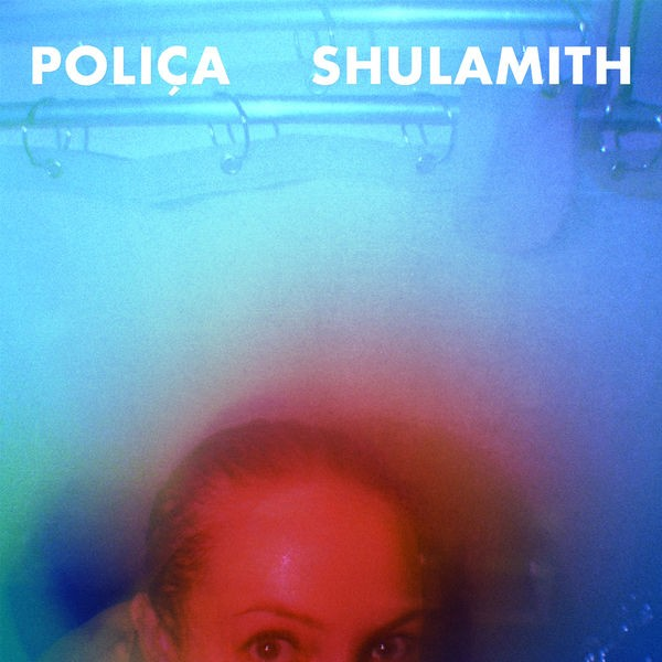 POLIÇA - You Don't Own Me