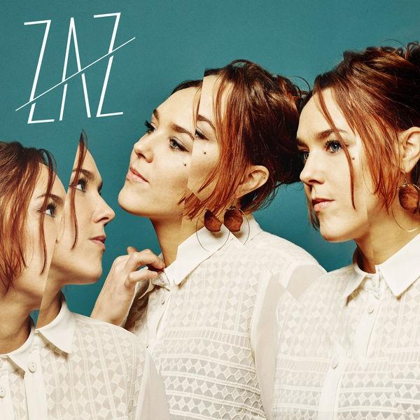 ZAZ - Demain C'est Toi