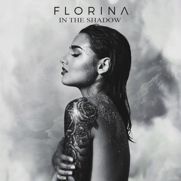 Florina - In The Shadow