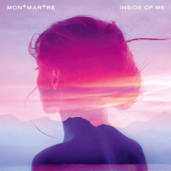Inside of me - YUKSEK remix