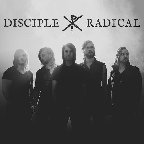 Disciple - RADICAL
