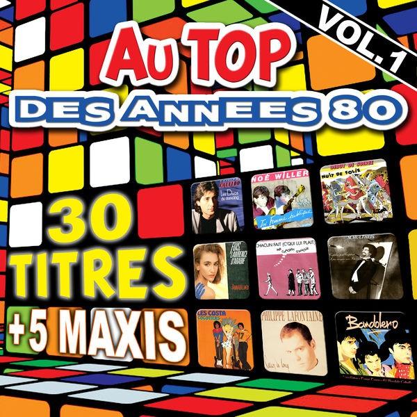 Paris Latino - Version Maxi