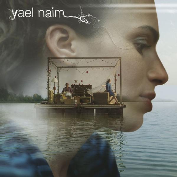 Yashanti
