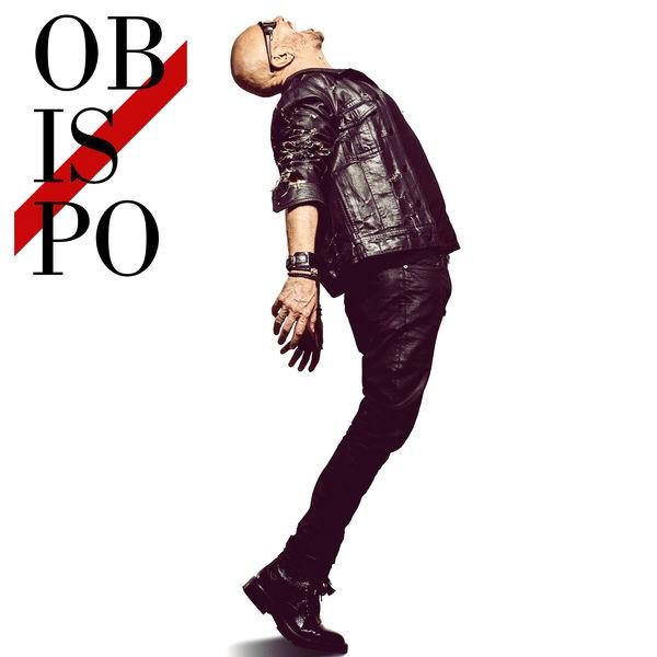 PASCAL OBISPO - Allons En Fan