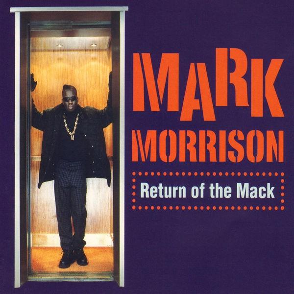 Return Of The Mack - C&J Remix