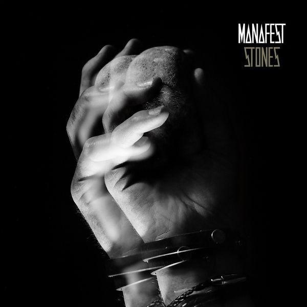 Manafest - Firestarter