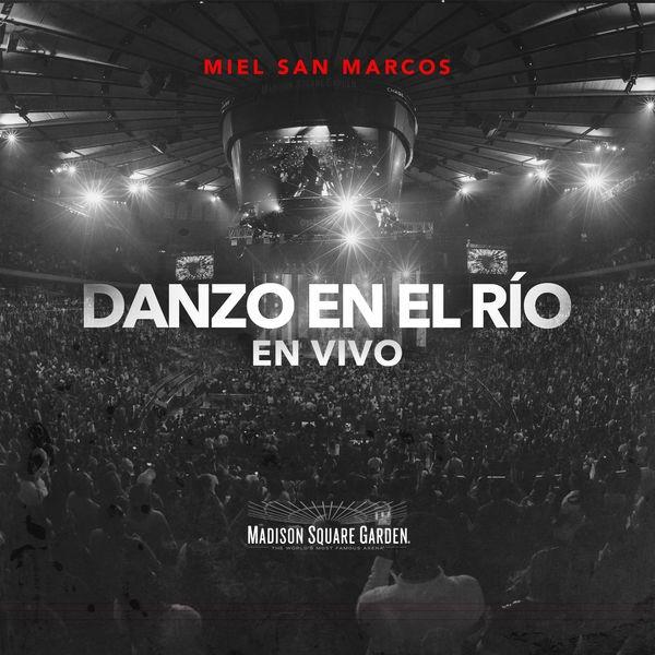 Miel San Marcos - Danzo en el rio
