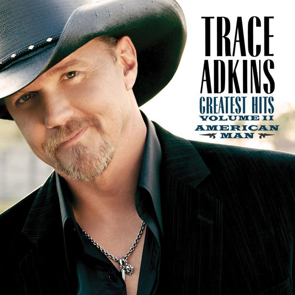 Trace Adkins - Big Time