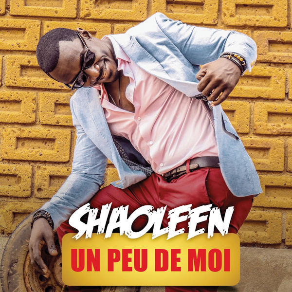 Shaoleen - Plus Que Vainqueur
