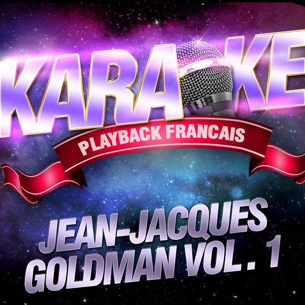 Jean-Jacques Goldman - Au bout de mes rêves