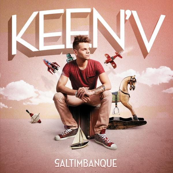 Keen V - Saltimbanque
