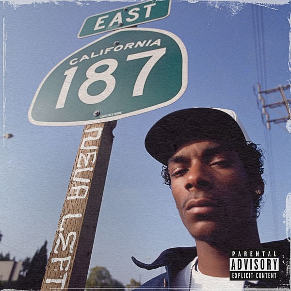Snoop Dogg - Big Mouth