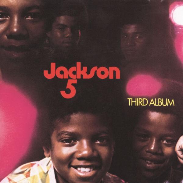 Jackson 5 - Goin' Back To Indiana