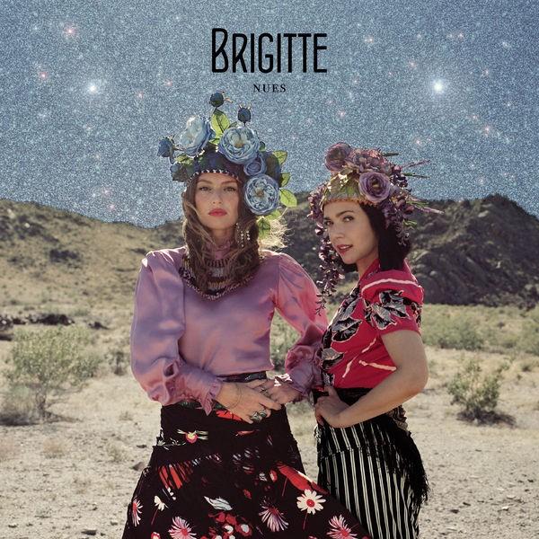 Brigitte - Aimer d'amour
