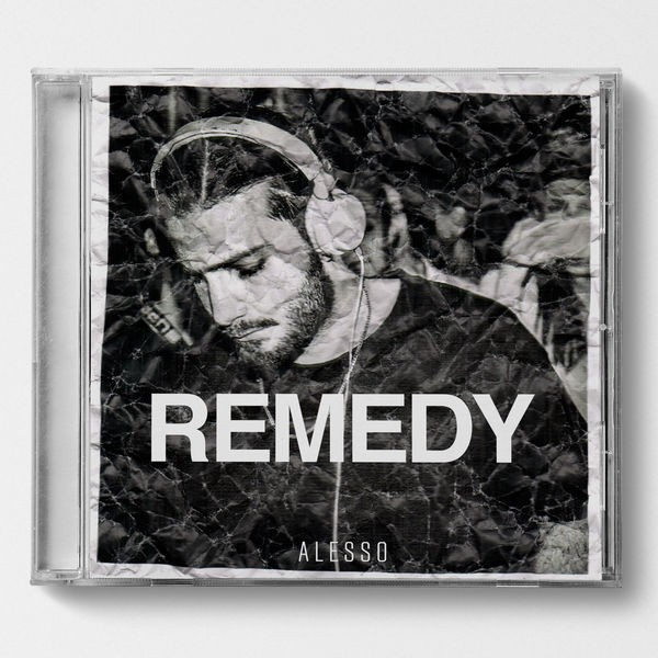 ALESSO - REMEDY