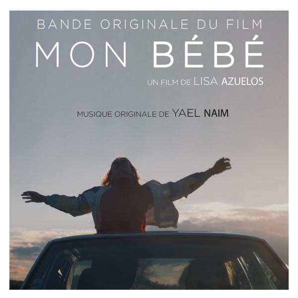 YAEL NAIM - A Part Of Us