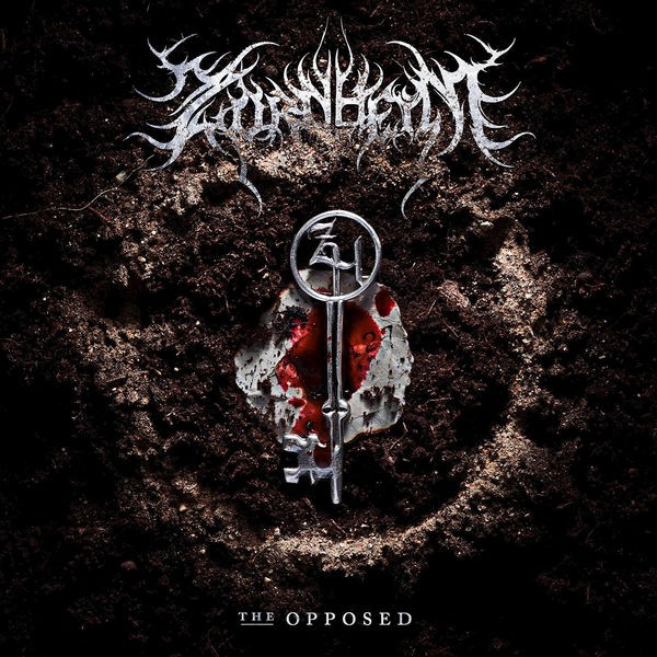 Zornheym - THE OPPOSED