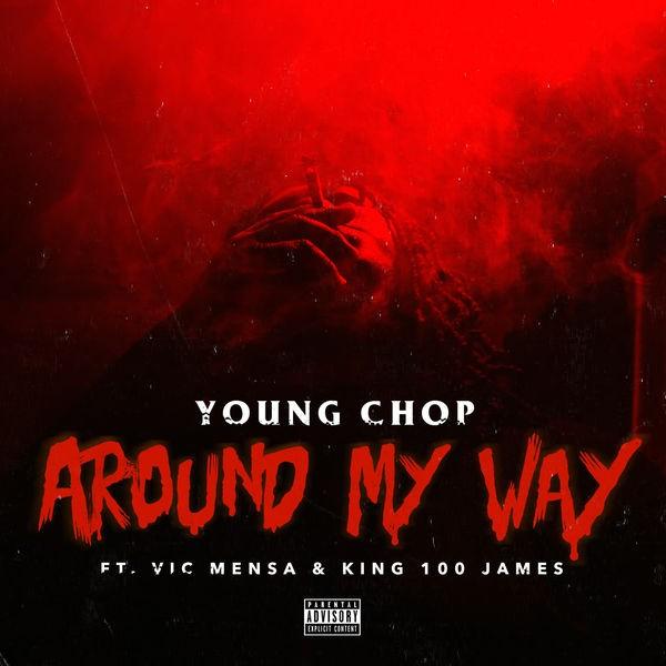 Around My Way