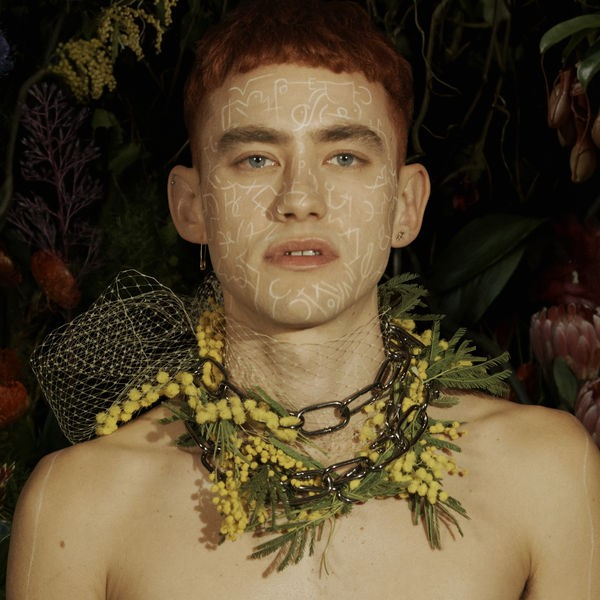 Years And Years - If You're Over Me