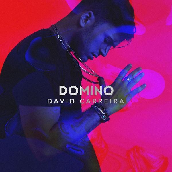 David Carreira - Domino