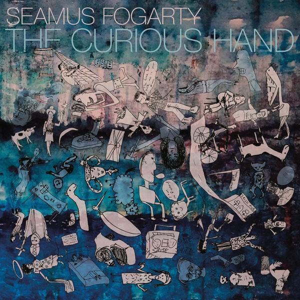 Seamus Fogarty - Carlow Town