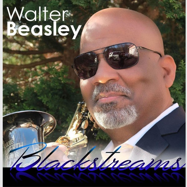WALTER BEASLEY - COME ON OVER