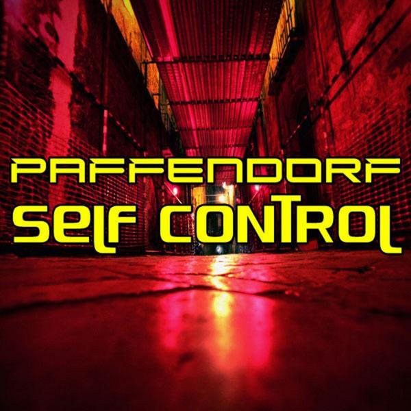Self Control (Club Edit)