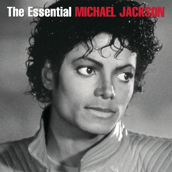 Billie Jean - Single Version
