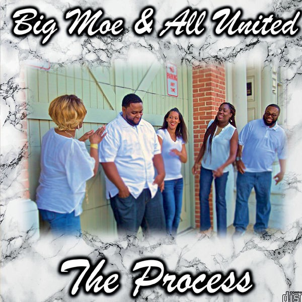 Big Moe & All United - Give It To Jesus Remix