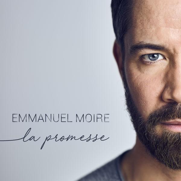 Emmanuel Moire - La promesse