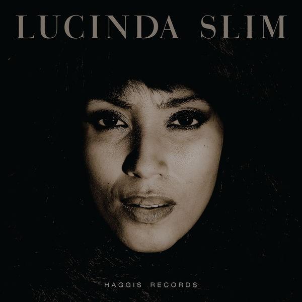 Lucinda Slim - Borrowed Love