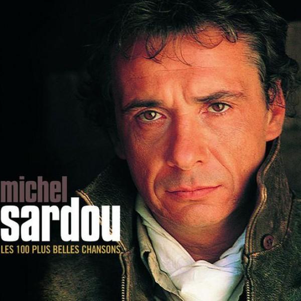 Michel Sardou - Afrique adieu