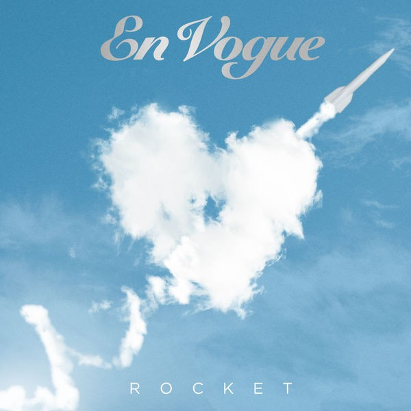 En Vogue - Rocket