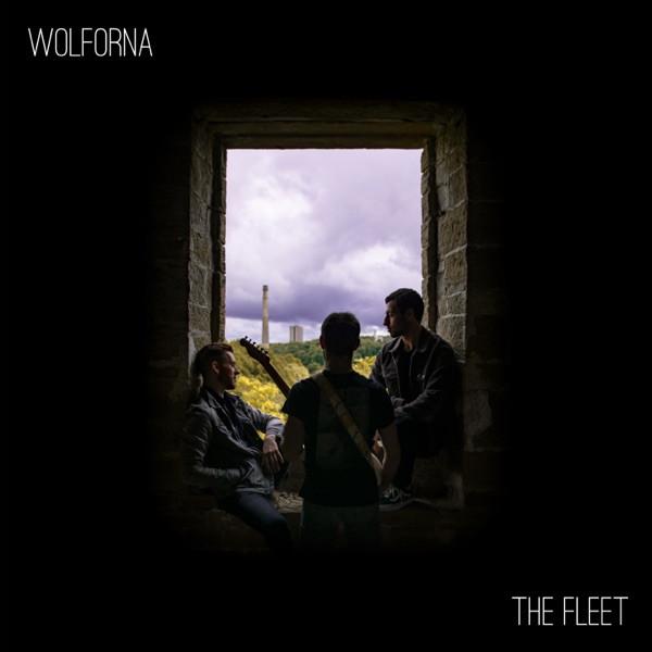 Wolforna - The Fleet