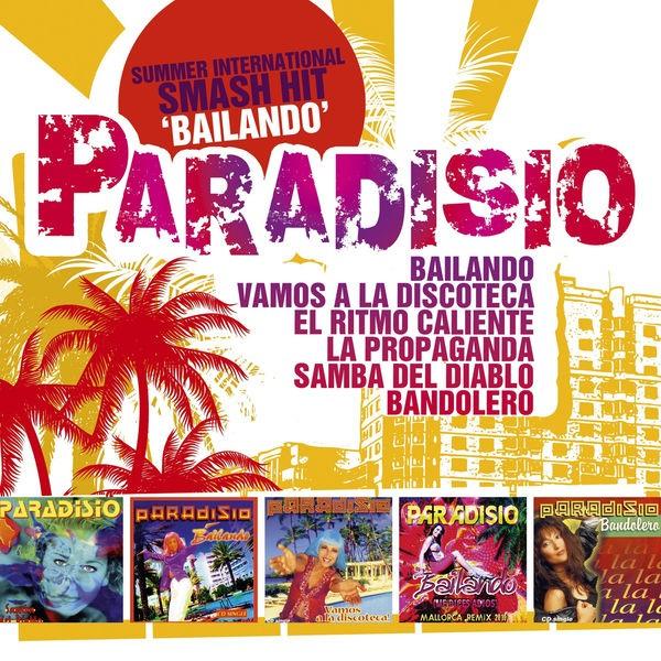 Samba del Diablo