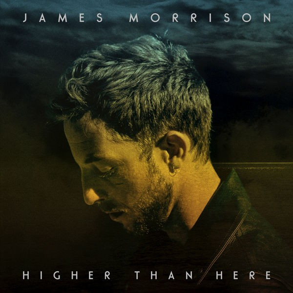 JAMES MORRISON - I NEED YOU TONIGHT